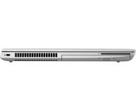 HP ProBook 650 G4 i5-8250/16GB/256/Win10P LTE - 504397 - zdjęcie 6