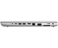 HP ProBook 650 G4 i5-8250/16GB/256+1TB/Win10P LTE - 504399 - zdjęcie 5
