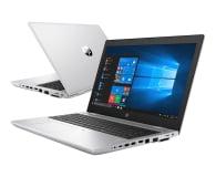 HP ProBook 650 G4 i5-8250/16GB/256+1TB/Win10P LTE - 504399 - zdjęcie 1