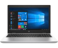 HP ProBook 650 G4 i5-8250/16GB/256/Win10P LTE - 504397 - zdjęcie 2