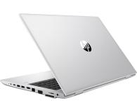 HP ProBook 650 G4 i5-8250/16GB/256/Win10P LTE - 504397 - zdjęcie 4