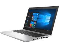 HP ProBook 650 G4 i5-8250/16GB/256/Win10P LTE - 504397 - zdjęcie 7