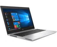 HP ProBook 650 G4 i5-8250/16GB/256/Win10P LTE - 504397 - zdjęcie 3