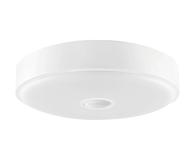 Yeelight Lampa sufitowa Crystal Ceiling Light Mini - 496212 - zdjęcie 1