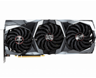 MSI GeForce RTX 2080 GAMING TRIO 8GB GDDR6 - 497789 - zdjęcie 3