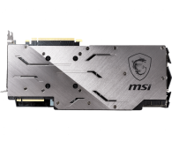 MSI GeForce RTX 2080 GAMING TRIO 8GB GDDR6 - 497789 - zdjęcie 5