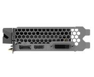 PNY GeForce RTX 2060 Single Fan 6GB GDDR6 - 496764 - zdjęcie 3