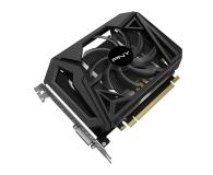 PNY GeForce RTX 2060 Single Fan 6GB GDDR6 - 496764 - zdjęcie 1
