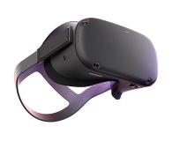 Oculus Quest 128 GB - 497000 - zdjęcie 1