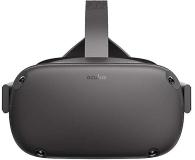 Oculus Quest 64 GB - 496999 - zdjęcie 2