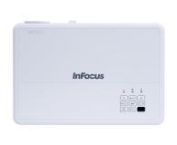 InFocus IN1188HD DLP - 497175 - zdjęcie 3