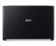 Acer Aspire 7 i5-8300H/16GB/512/Win10 GTX1050 - 498061 - zdjęcie 5