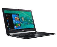 Acer Aspire 7 i5-8300H/16GB/512+1TB/Win10 GTX1050 - 508776 - zdjęcie 3