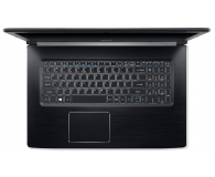 Acer Aspire 7 i5-8300H/16GB/512/Win10 GTX1050 - 498061 - zdjęcie 4