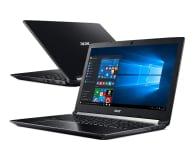 Acer Aspire 7 i5-8300H/8GB/512/Win10 GTX1050Ti IPS - 498063 - zdjęcie 1