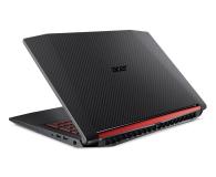 Acer Nitro 5 i7-8750H/16GB/512/Win10 GTX1050Ti IPS - 498070 - zdjęcie 5