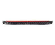 Acer Nitro 5 i7-8750H/16GB/512/Win10 GTX1050Ti IPS - 498070 - zdjęcie 7