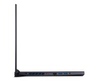 Acer Helios 300 i7-9750H/8GB/512/Win10 GTX1660Ti 144Hz - 498073 - zdjęcie 8