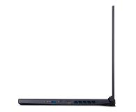Acer Helios 300 i7-9750H/8GB/512/Win10 GTX1660Ti 144Hz - 498073 - zdjęcie 7