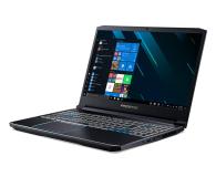 Acer Helios 300 i7-9750H/8GB/512/Win10 RTX2060 144Hz - 498078 - zdjęcie 9