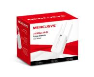 Mercusys MW300RE (802.11b/g/n 300Mb/s) plug repeater  - 496314 - zdjęcie 4