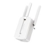Mercusys MW300RE (802.11b/g/n 300Mb/s) plug repeater  - 496314 - zdjęcie 1