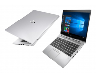 HP EliteBook 840 G5 i5-8250U/16GB/256/Win10P - 501434 - zdjęcie 1