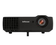 InFocus IN1118HD DLP - 497173 - zdjęcie 1