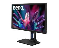BenQ PD2700Q czarny - 358046 - zdjęcie 4