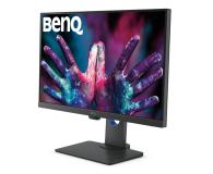 BenQ PD2700U czarny 4K HDR - 450739 - zdjęcie 7