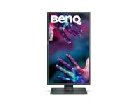 BenQ PD3200Q czarny - 358064 - zdjęcie 5