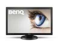 BenQ BL2405HT czarny - 159581 - zdjęcie 3