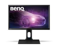 BenQ BL2420PT czarny - 250213 - zdjęcie 7