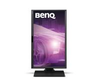 BenQ BL2420PT czarny - 250213 - zdjęcie 4
