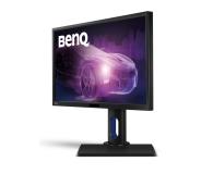 BenQ BL2420PT czarny - 250213 - zdjęcie 5