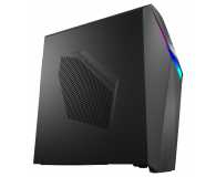 ASUS GL10CS i5-8400/16GB/128+1TB/Win10 GTX1060 - 498133 - zdjęcie 7