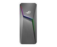 ASUS GL10CS i5-8400/16GB/128+1TB/Win10 GTX1060 - 498133 - zdjęcie 1
