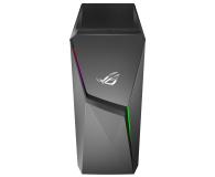 ASUS GL10CS i5-8400/16GB/128+1TB/Win10 GTX1060 - 498133 - zdjęcie 4