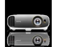 BenQ W1720 DLP 4K HDR - 497266 - zdjęcie 4