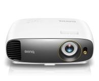 BenQ W1720 DLP 4K HDR - 497266 - zdjęcie 1