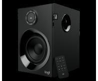 Logitech 5.1 Z607  - 493942 - zdjęcie 3
