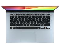 ASUS VivoBook S14 S430FA i3-8145U/8GB/256/Win10 - 493816 - zdjęcie 3