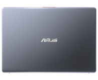 ASUS VivoBook S14 S430FA i3-8145U/4GB/256/Win10 - 493815 - zdjęcie 6