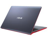 ASUS VivoBook S14 S430FA i3-8145U/8GB/256/Win10 - 493816 - zdjęcie 4