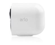 Netgear Arlo Ultra WiFi 4K UHD IR (2szt. + stacja alarm.)  - 493930 - zdjęcie 3