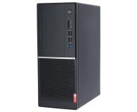 Lenovo V530 i5-8400/16GB/240+1TB/Win10P WiFi - 512537 - zdjęcie 2