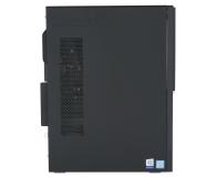 Lenovo V530 i5-8400/16GB/240+1TB/Win10P WiFi - 512537 - zdjęcie 4