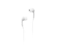 Lenovo 100 In-Ear Headphone (biały)  - 494610 - zdjęcie 2