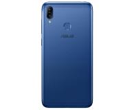 ASUS ZenFone Max M2 ZB633KL 4/32GB DS niebieski - 494232 - zdjęcie 5