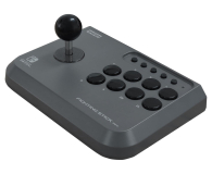Hori Nintendo Switch Fight Stick MINI - 494279 - zdjęcie 3